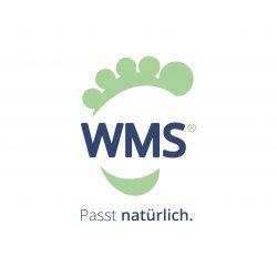 WMS_Logo_Rework-7