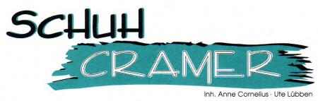 logo-cramer